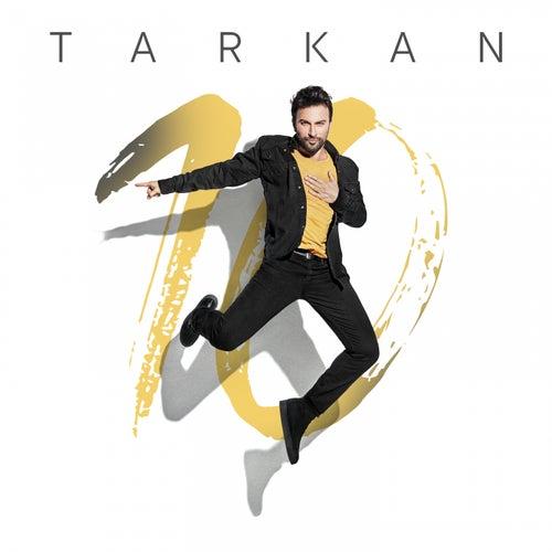 10 von Tarkan