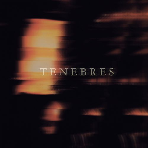 Tenebres by Red Noise