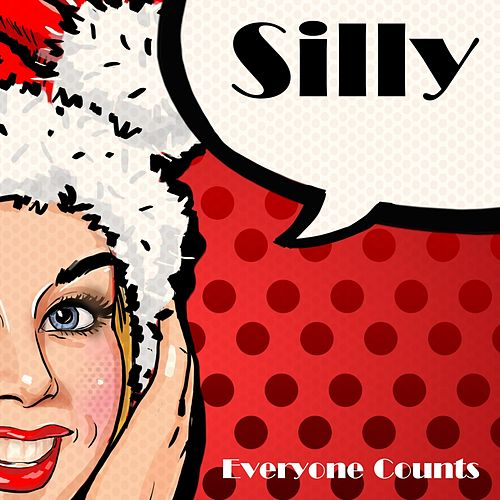 Everyone Counts von Silly