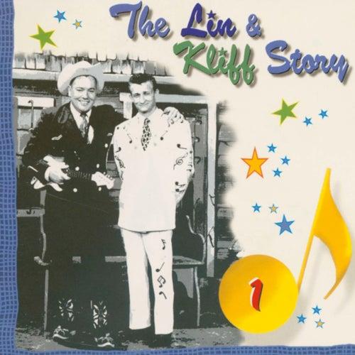 Lin/Kliff Story de Various Artists