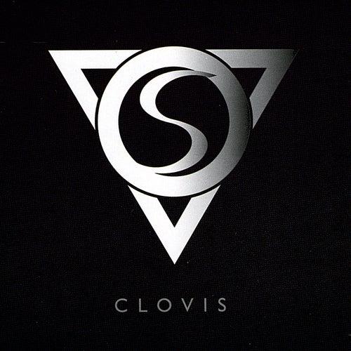 Clovis by Clovis