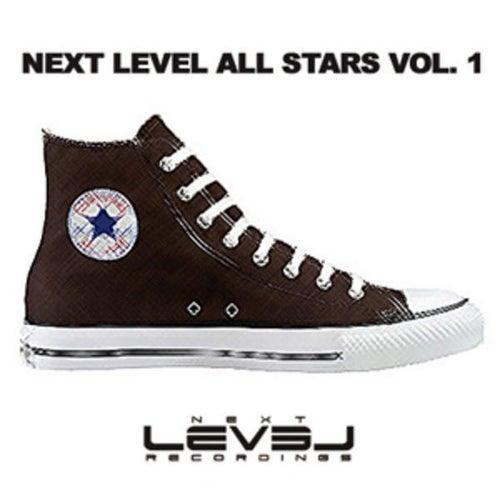 Next Level All Stars Volume 1 fra Various Artists
