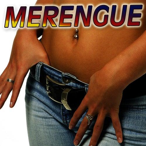 Merengues de Merengue - Ritmos Latinos