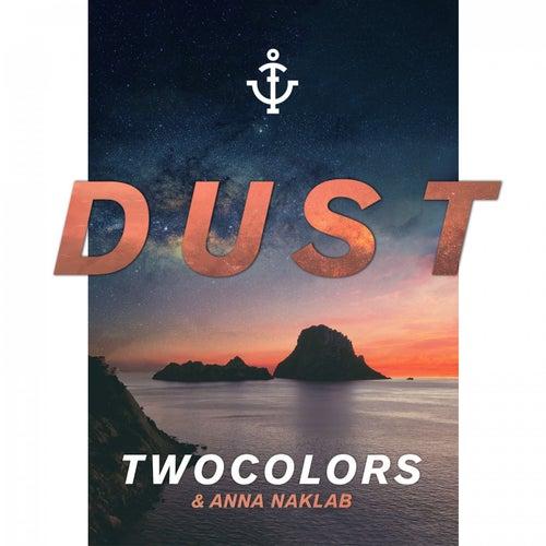 Dust von twocolors
