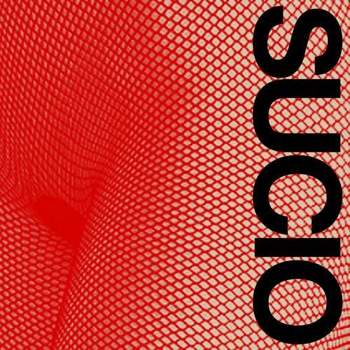 Sucio (feat. O.T. Genasis, Kap G & Trinidad Jame$) de L.A. Leakers
