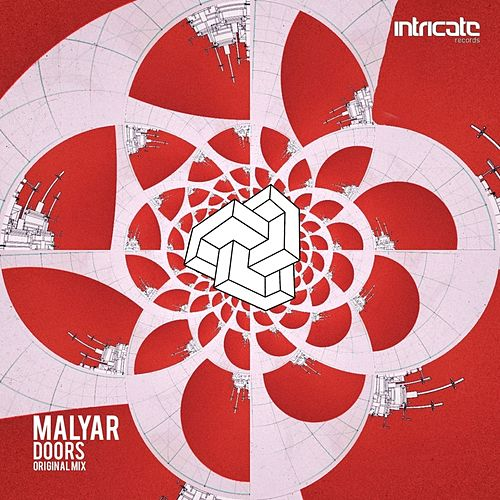 Doors by MalYar