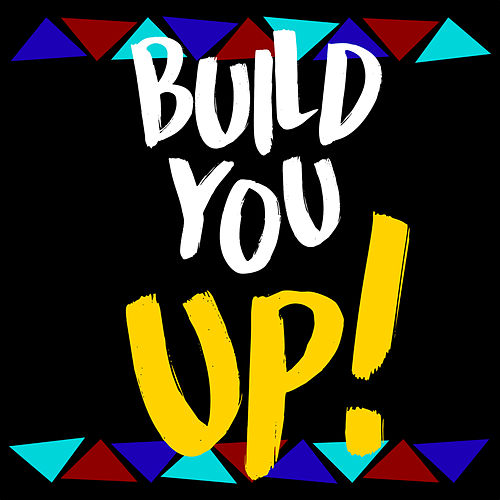 Build You Up de Kamaiyah