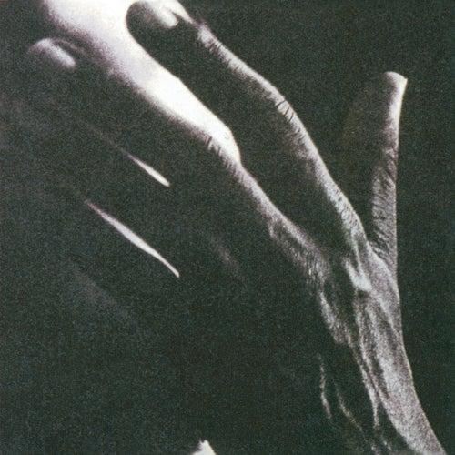 Milagre Dos Peixes de Milton Nascimento