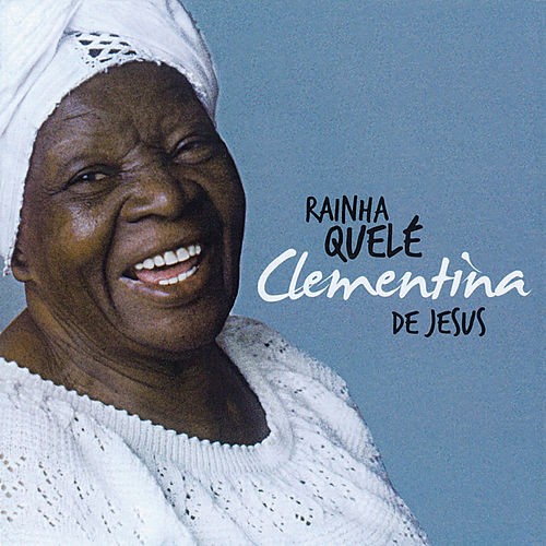 Rainha Quelé de Various Artists
