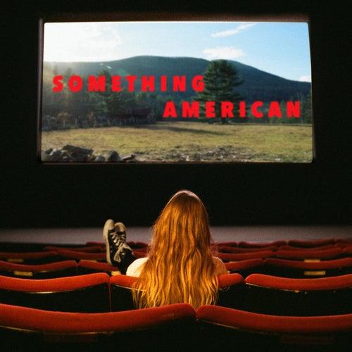 Something American di Jade Bird