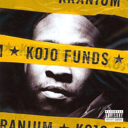 My Wish (feat. Kranium) by Kojo Funds