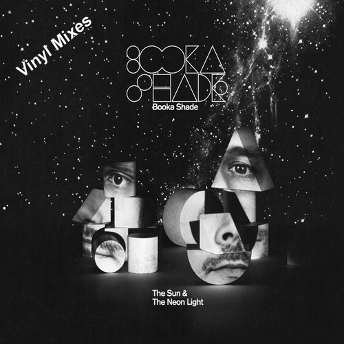 The Sun & The Neon Light (The Vinyl Mixes) de Booka Shade