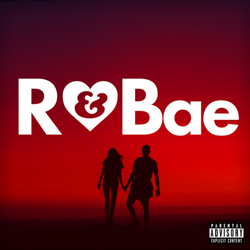 R&Bae von Various Artists