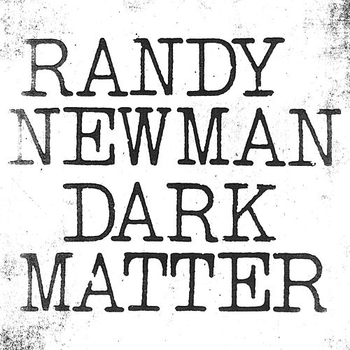 Sonny Boy by Randy Newman