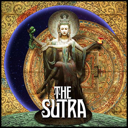 The Sutra by Sutra