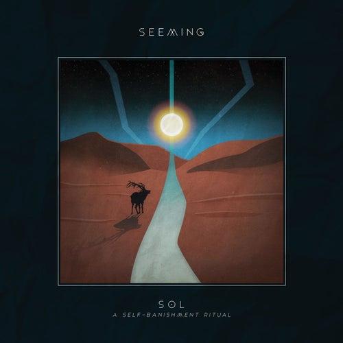 Sol de Seeming