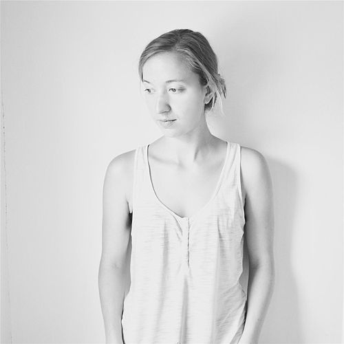 Weave by Christiana Zollner