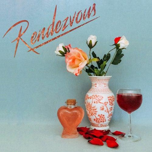 Rendezvous de Rainsford