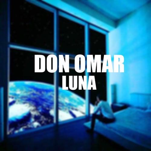 Luna von Don Omar