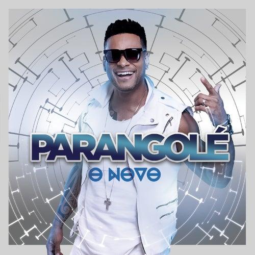 O Novo by Parangolé