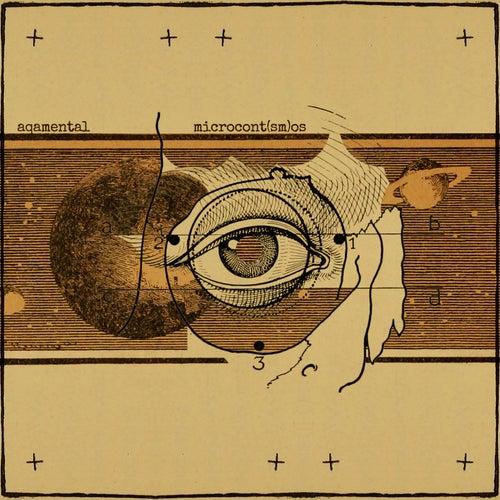 Aqamental: Microcont(sm)os by Brunoreal