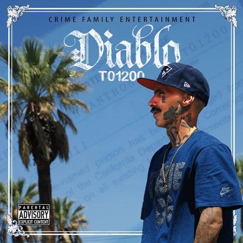 T01200 by Diablo