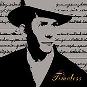 Timeless: Hank Williams Tribute by Various Artists