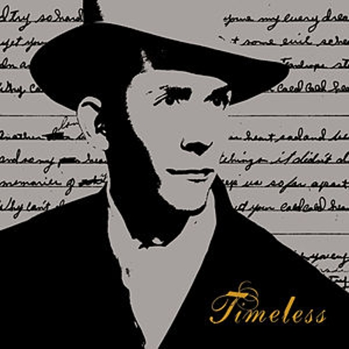Hank Williams Timeless by Various Artists