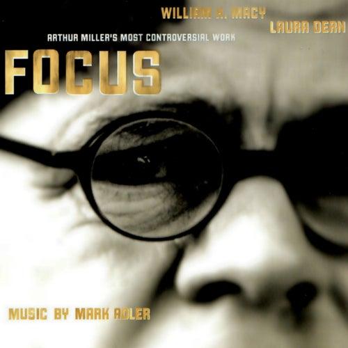 Focus de Adler, Mark