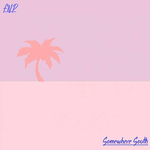 Somewhere South by FNP