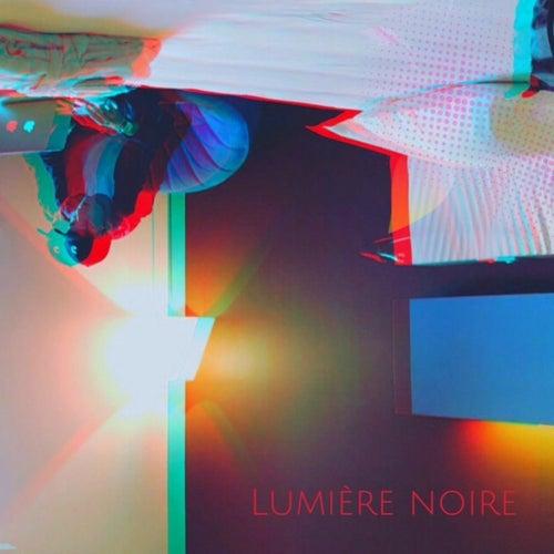Lumière Noire de Noar