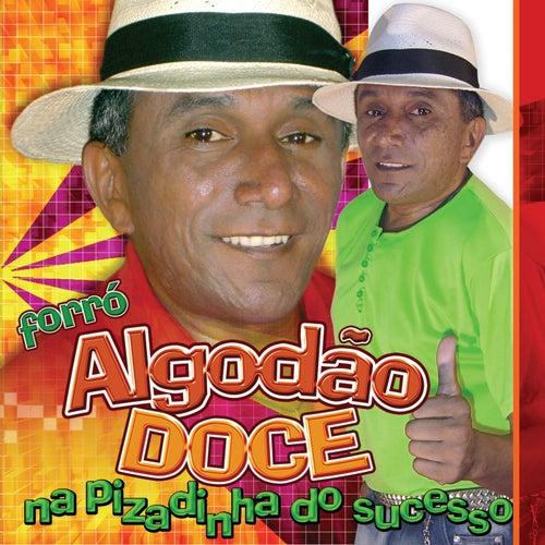 Na Pizadinha do Sucesso by Forró Algodão Doce