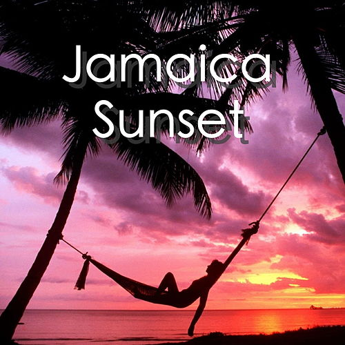 Jamaica Sunset by Various Artists