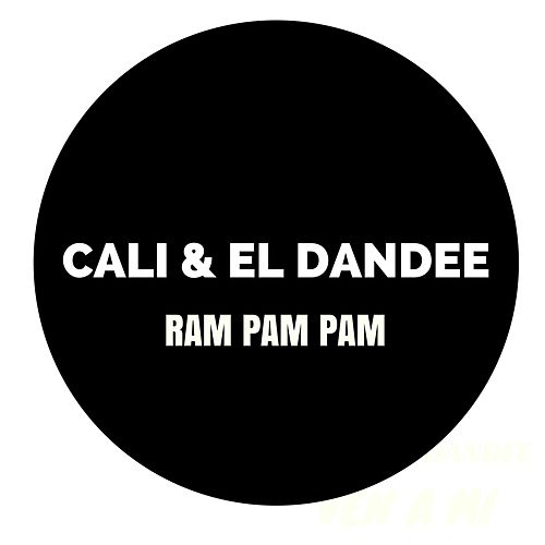 Ram Pam Pam de Cali Y El Dandee