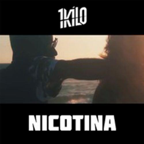 Nicotina by 1Kilo