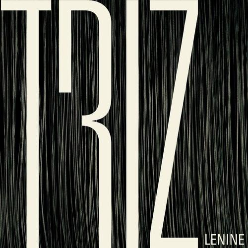 Triz (Trilha Sonora Original do Espetáculo do Grupo Corpo) de Lenine