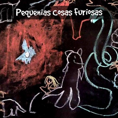 Pequenias Cosas Furiosas by Pequenias Cosas Furiosas