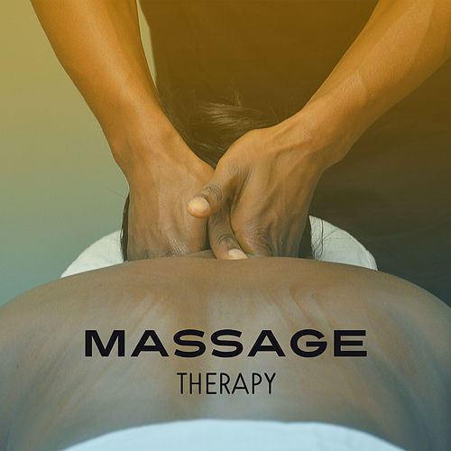 Massage Therapy – Peaceful Wellness, Spa Music, Ambient Relaxation, Stress Relief, Pure Massage, Inner Harmony by Relaxing Spa Music