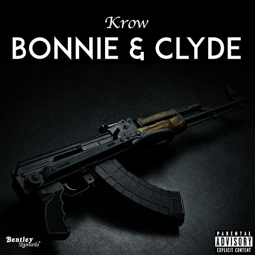 Bonnie & Clyde by Krow : Napster