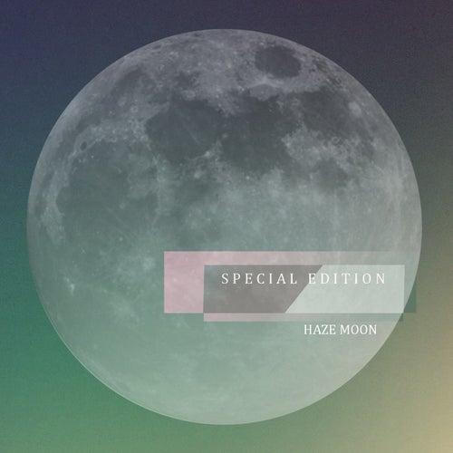 Haze Moon Special Album di Various Artists