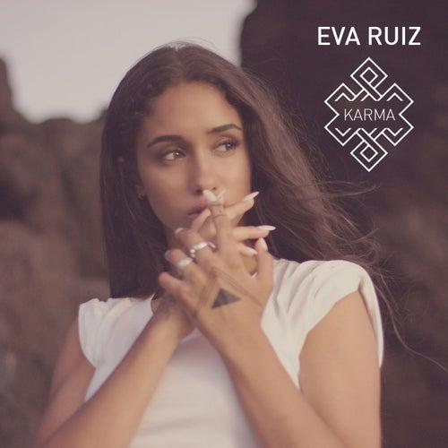 Karma de Eva Ruiz