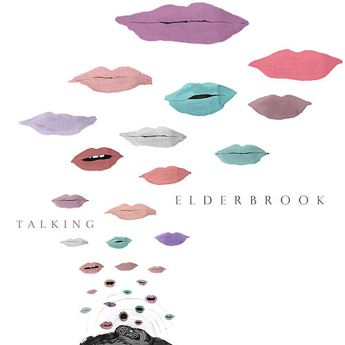 Talking de Elderbrook