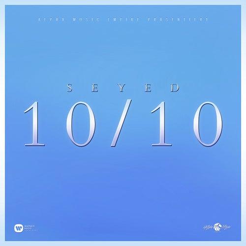 10/10 von Seyed