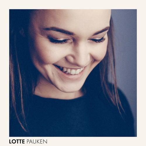 Pauken by LOTTE