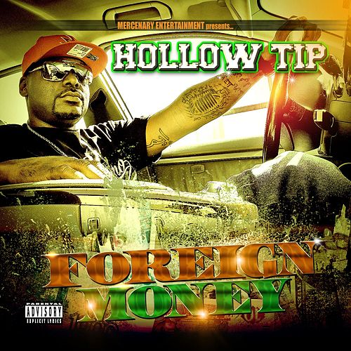 Foreign Money by Various Artists