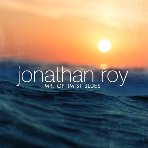 Mr. Optimist Blues de Various Artists