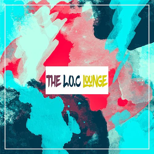 The L.O.C Lounge von Various Artists