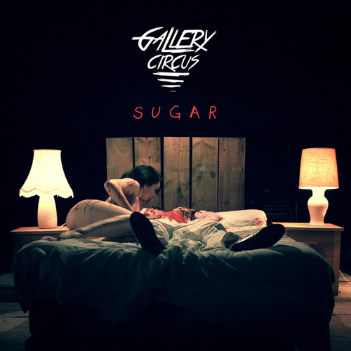 Sugar by Gallery Circus