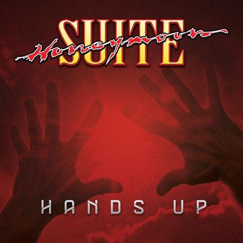 Hands Up by Honeymoon Suite