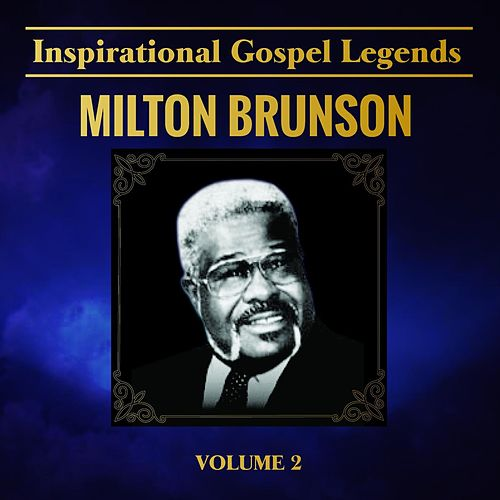 Timmy Thick Theme Song By Michael Jones: In My Name By Rev. Milton Brunson